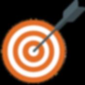 Target_2018-01 (002).png