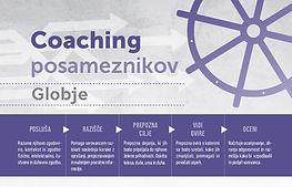 Voditi_Coaching%20Individual%20SLO_edite