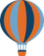 Voditi za namenom 2019_logo with orange.