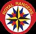 royal rangers_png_krog.png