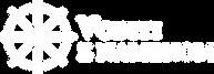 Voditi Logo_2_White_.png