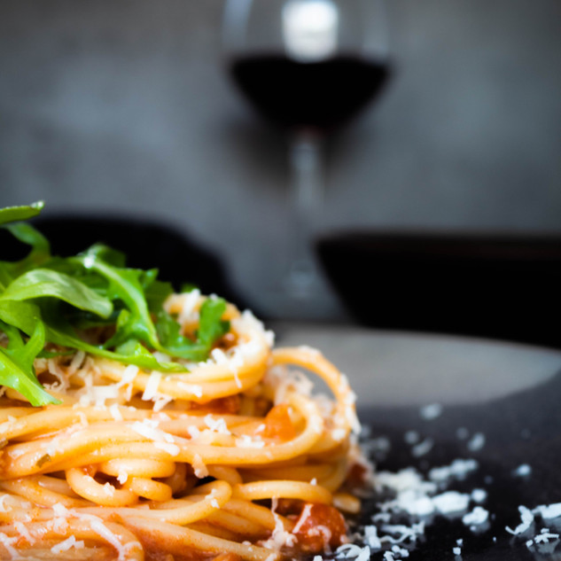 Spaghetti Foodstyling & Photography.jpg