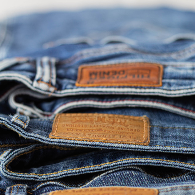 jeans productfotografie.jpg