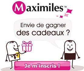 maximiles2.jpg