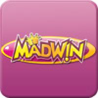 madwin.png