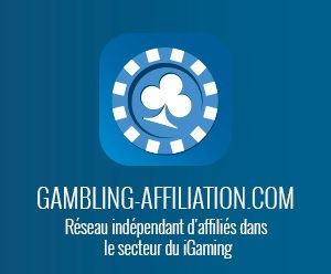 gros-gambling.jpg