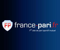 france-pari-110-euros-offert-bonus.jpg
