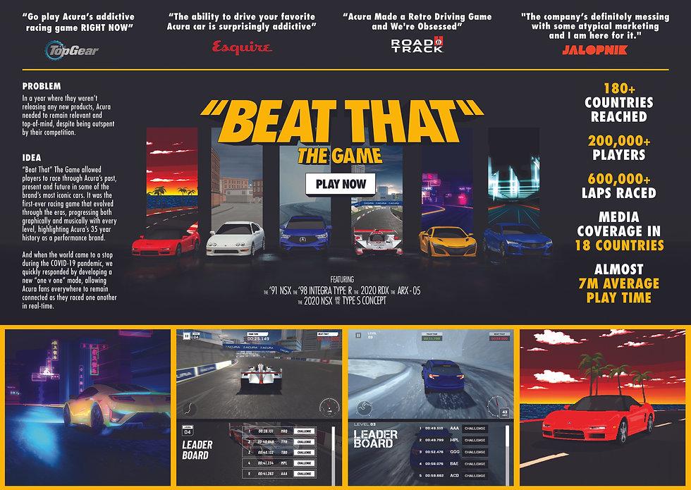 CannesBoard_BeatThatGame copy.jpg