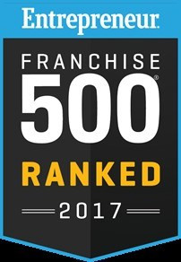 Franchise Companies defining economic upswing with rapid growth