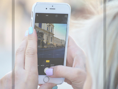 Instagram experiments with hiding likes. So what does this mean for brands and influencers?