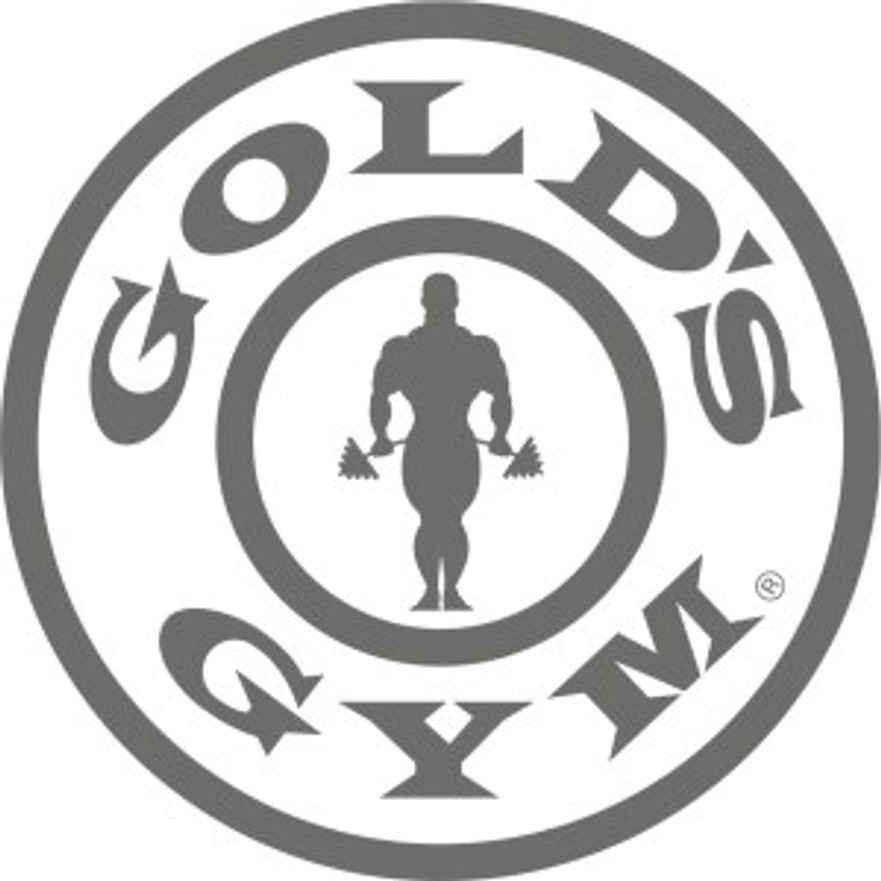 Gold's Gym added to BizCom client roster