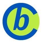 BizCom Associates Announce Two Staff Promotions