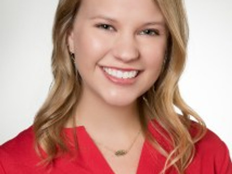 It's A Small World After All! BizCom Associates Welcomes Back Sarah Lofdahl as Account Manager