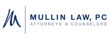BizCom welcomes Mullin Law, PC to roster