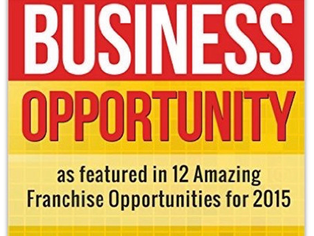 Want more franchise leads? Do it by the book!