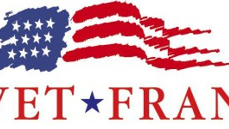 Celebrating Veterans and 25th Anniversary of VetFran