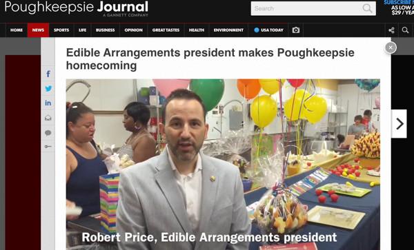 RobPricePoughkeepsieJournal
