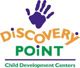 DiscoveryPoint160