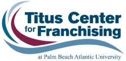 BizCom principals appointed to Titus Center for Franchising Advisory Board