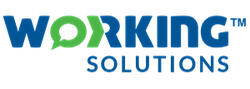 BizComPR gets a new gig — Working Solutions joins the family