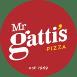 BizCom PR client Gatti's Pizza