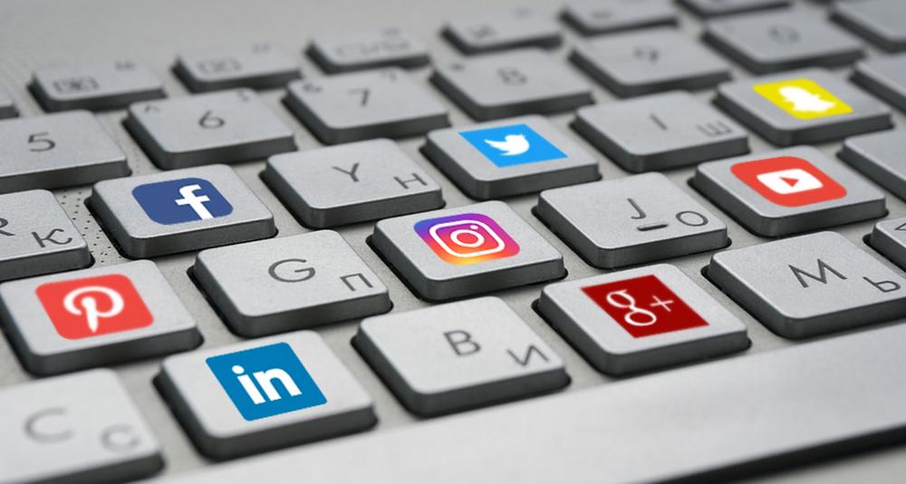 Social Media Crisis Tips