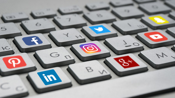 3 Steps to Respond to a Social Media Crisis