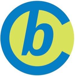 BizCom's Spring Newsletter