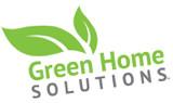 GreenHomeSolutions160