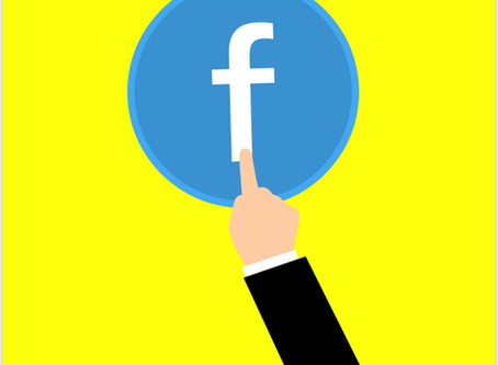 Three Ways to Improve Your Facebook Advertising