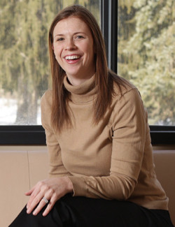 Melissa Rubins joins BizCom PR to help with franchise and entrepreneur clients