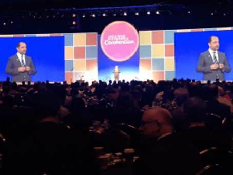 IFA 2016: Why The World's Largest Advocacy Group For Franchising Says It Needs PR More Than Anything