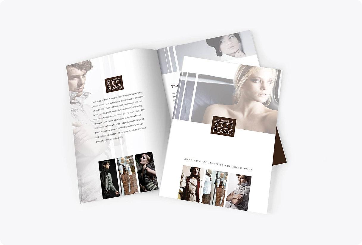 Shops-at-Plano-Print.jpg
