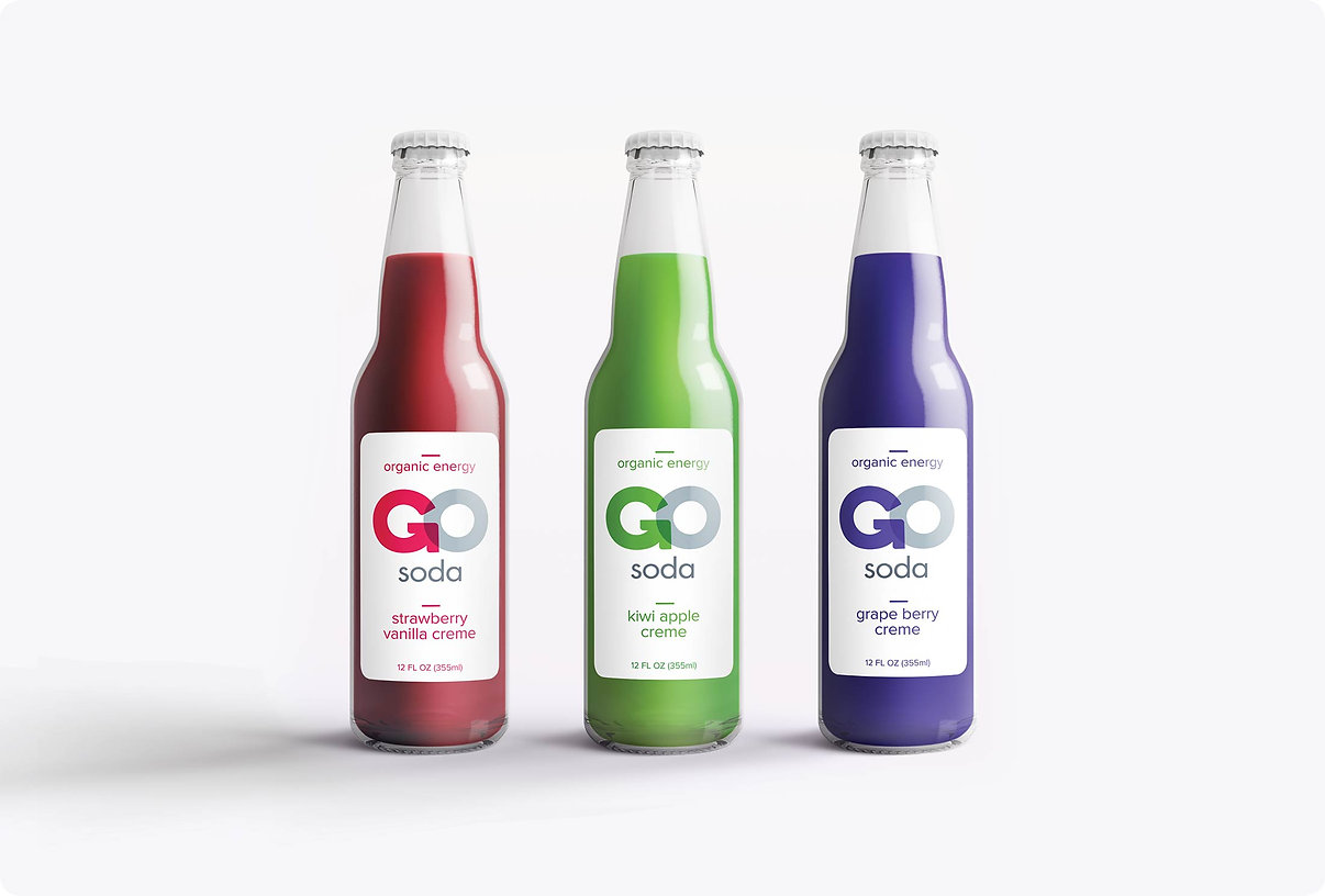 Go-Soda-Packaging.jpg