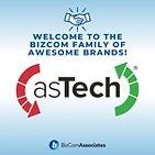 asTech logo.jpg
