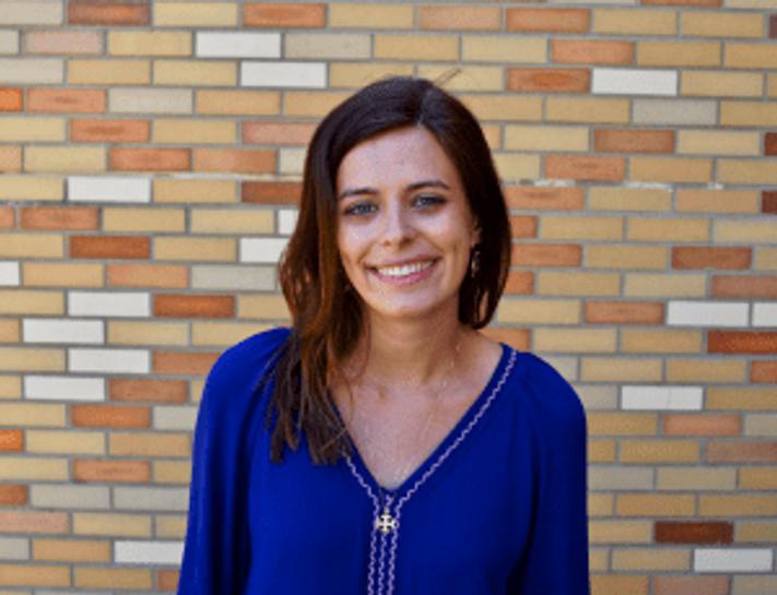 Lauren Caracciolo Joins BizCom Associates