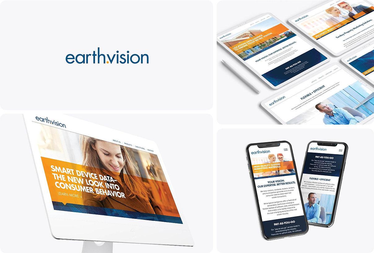 EarthVision-Web-Portfolio.jpg
