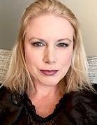Nicole Traycoff BizComPR.jpg