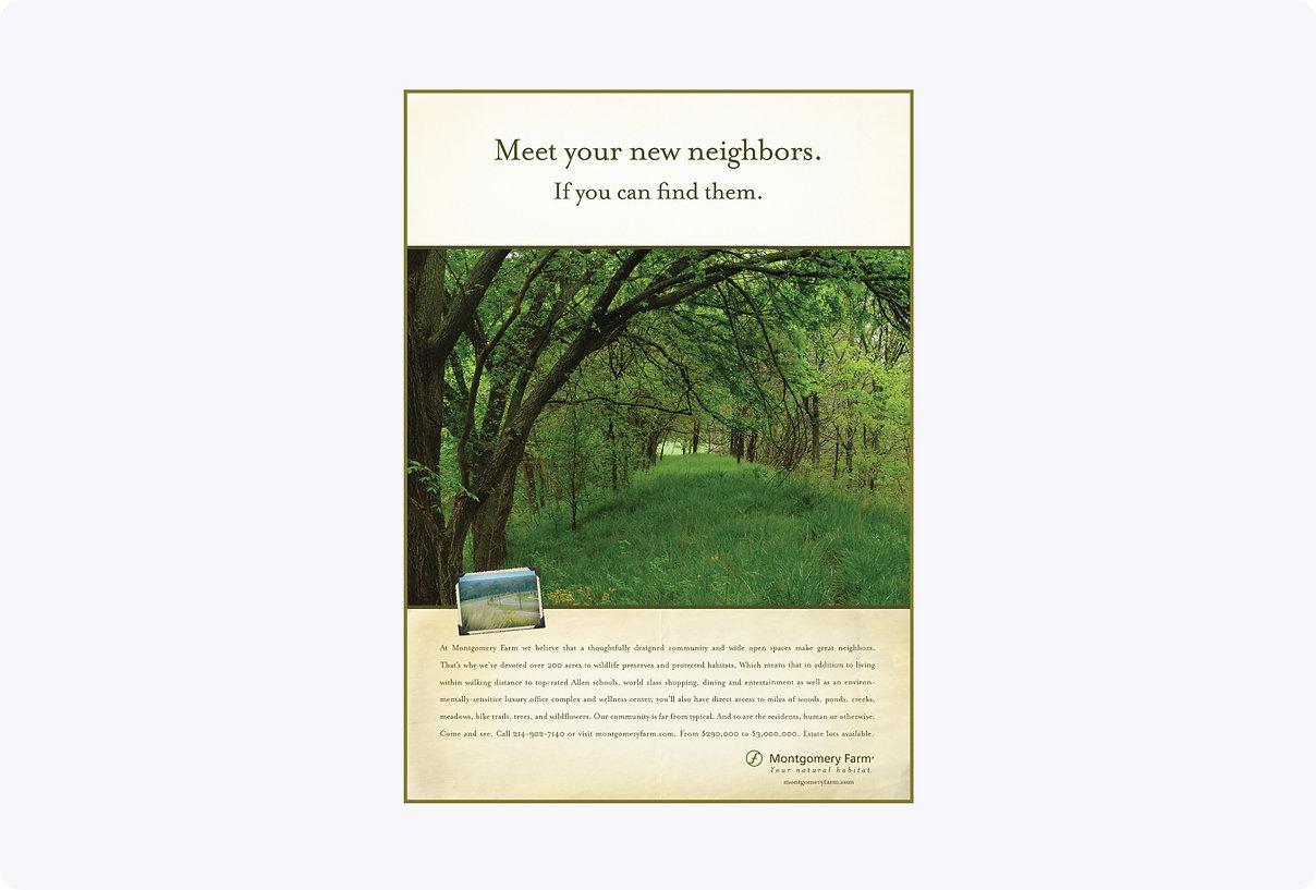 Mont Farm Ad.jpg