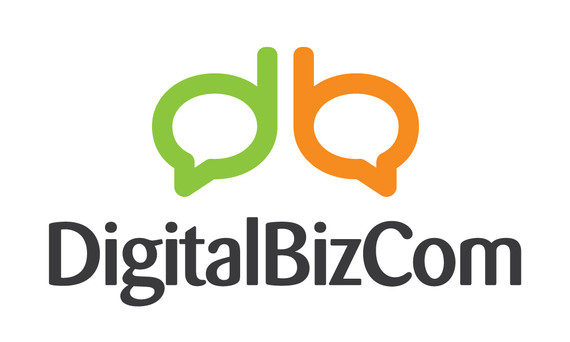 Introducing Digital BizCom