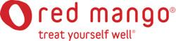 bizcompr-franchise-pr-froyo-red-mango-logo-design