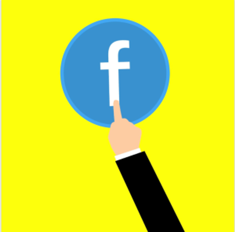 three ways to improve facebook advertising