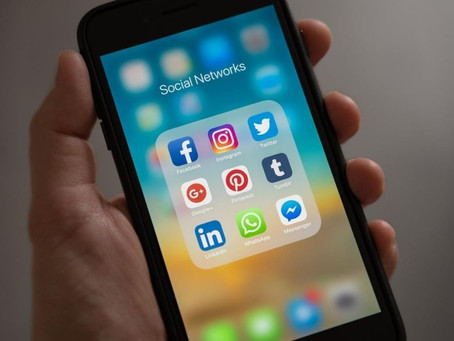 The Value of Integrated Communications: Social Media's Critical Role In Your PR Success