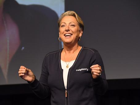 BizCom Client Spotlight: Women that Wow Us