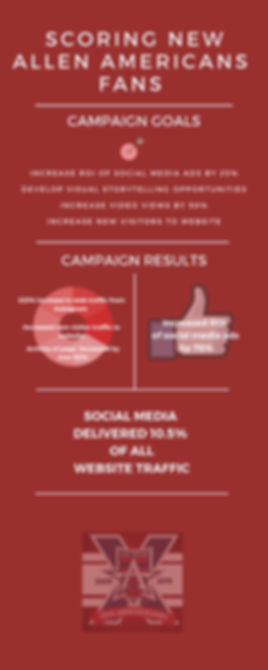 AA Social Campaign.jpg