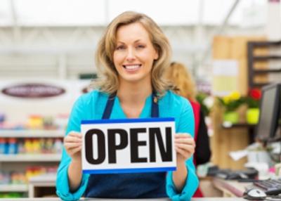 BizComPR celebrates American Business Women's Day