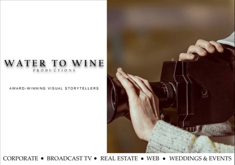 bizcompr-blog-water&wine