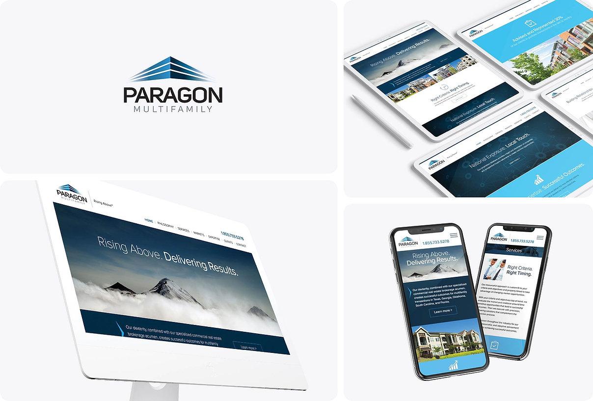 Paragon-Web-Portfolio.jpg