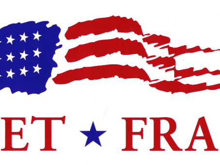 Celebrating Veterans Day with VetFran Initiative