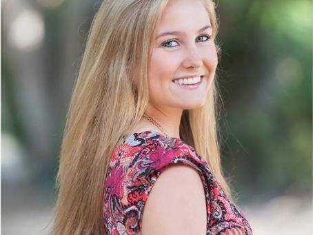 BizCom Associates Welcomes Emily Busskohl as an Account Assistant